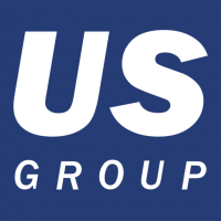 us-group